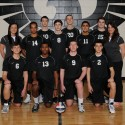 Varsity Boy's Volleyball Team & Individual Pictures