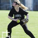 JV Softball #1 (Photos by Trim Photo and Video Solutions  See Full Gallery at:http://proofs.trimphotoandvideo.com/g/042213ff_east)