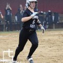 Varsity Softball #2 (Photos by Trim Photo and Video Solutions   Full Gallery at: http://proofs.trimphotoandvideo.com/g/042913east_west)