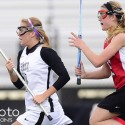Varsity Girls Lacrosse (Photos by Trim Photo and Video Solutions  Full gallery at: http://proofs.trimphotoandvideo.com/g/042313varsity)