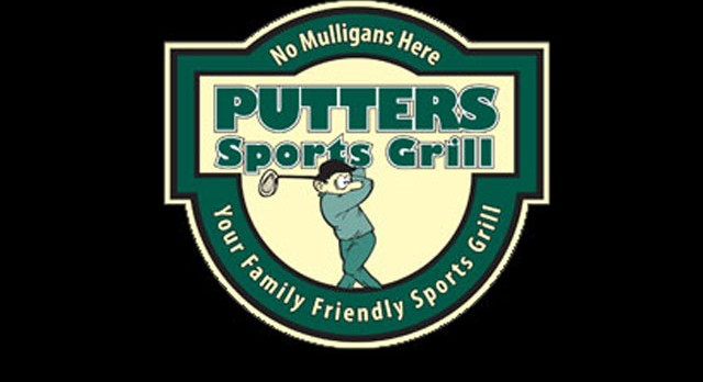 Morgan McHugh and Josh McDonald Named PUTTERS Athletes of the Week – 1/31/14