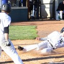 Baseball (Photos by Trim Photo and Video Solutions  Full Gallery at: http://proofs.trimphotoandvideo.com/g/052413ll_east)