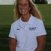 Cindy Feltman