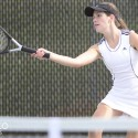 JV Girls Tennis #1 (Photos provided by Tim Phot & Video Solutions Full Gallery at: http://proofs.trimphotoandvideo.com/g/082613wh_le)
