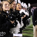 Football Cheerleading vs. West – 11/1/13  (Photos by: Trim Photo and Video Solutions  Full Gallery at: http://proofs.trimphotoandvideo.com/g/110113cheer)