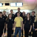 Bowling Team Pictures