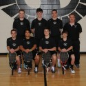 2014 Boys Tennis Teams