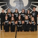 2014 Softball Teams