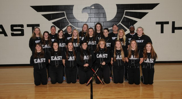 Lakota East Team of the Week – Softball