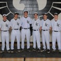 2014 Baseball Teams
