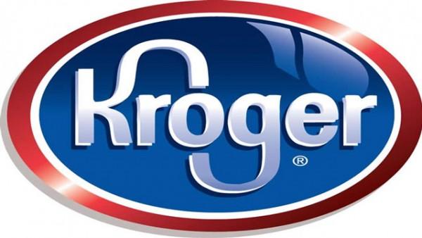 Kroger9