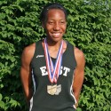 Autumn Heath – STATE CHAMPION!!!  (Photos provided by: Dennis Reynolds)