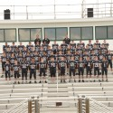2014 Football Teams