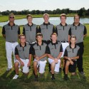 2014 Mens Golf Teams