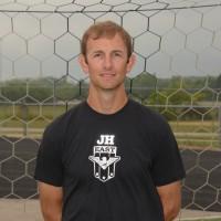 Jeremy Hilen
