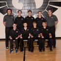 Boys Bowling (2014-2015)