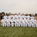 2015 Baseball Teams