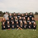 2015 Softball Teams
