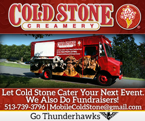 Coldstone---Gold-B-east