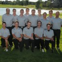 2015 Boys Golf Teams