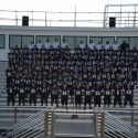 2015 Football Teams