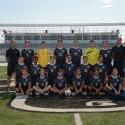 2015 Boys Soccer Teams