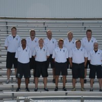 Varsity & JV Football Coaches