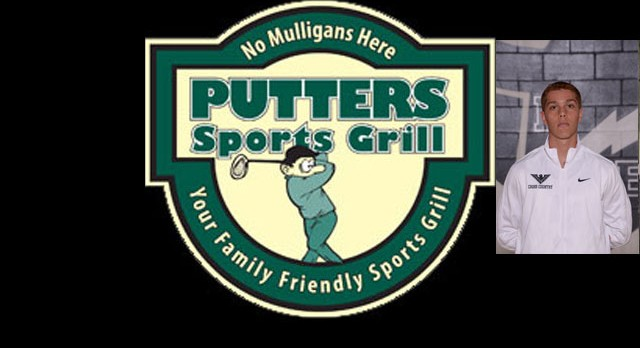 Vincent Galioto and Mariah Ragsdale Named PUTTER'S Athletes of the Week