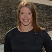Michelle Kohler