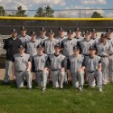 2016 Baseball Teams