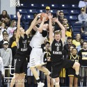 Boys Basketball vs Centerville (Photos by: Trim Photo and Video Solutions  Full gallery at: http://proofs.trimphotoandvideo.com/g/030916cent_le)