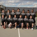 2016 Boys Tennis Teams