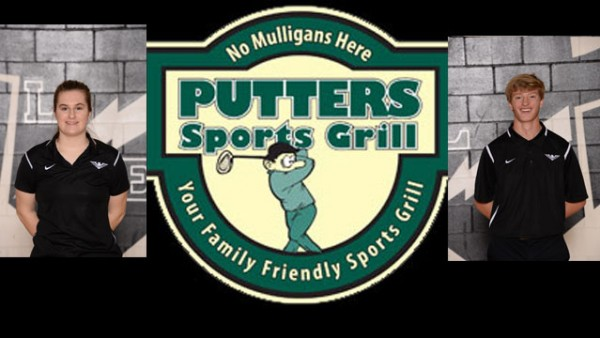 putters_AOW_122216