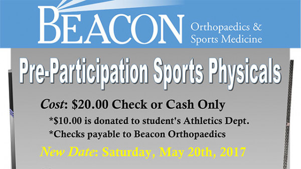 beacon_physicals