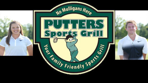 putters_AOW_100617