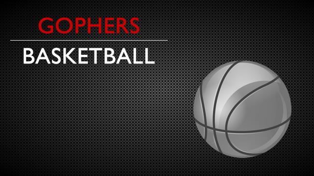 Boys' Basketball Team Store