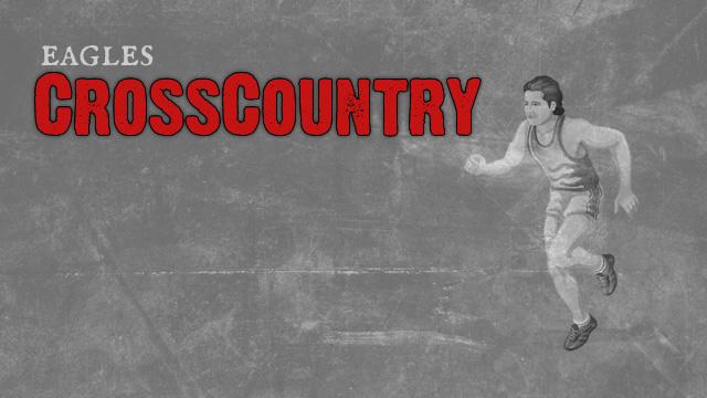 Cross Country – Summer Open Runs / Camp / First Practice