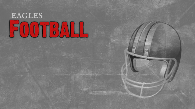 Frankenmuth High School Varsity Football beat Millington High School 24-7