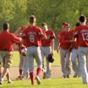 Varsity Baseball/Softball vs. Flint-Kearsley