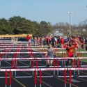 Boys/Girls Track & Field
