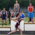 Boys/Girls Track & Field @ Meet of Champs