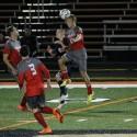 Varsity Soccer vs. Mt. Morris District Semi-Final