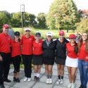 MHSAA Girls Golf Finals