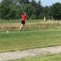 Girls Golf Traverse City