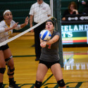 Varsity Volleyball – 8/24/2017 Freeland Tri