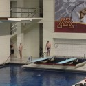 State Boys Swim and Dive Photos 2.28.14