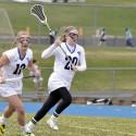 Eastview Girls Varsity Lacrosse