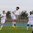 Boy's Varsity Soccer