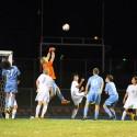 Boy's Varsity Soccer – 2014