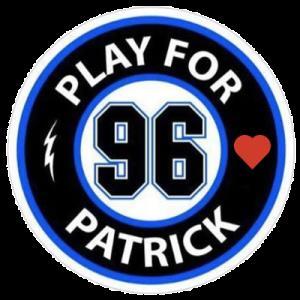 Play for Patrick Heart Screenings-October 28